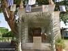 03ألاحتفال بعيد النبي اليشع في البطريركية ألاورشليمية
