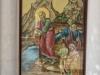 04ألاحتفال بعيد النبي اليشع في البطريركية ألاورشليمية