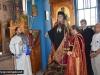 05ألاحتفال بعيد النبي اليشع في البطريركية ألاورشليمية