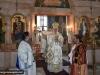 15ألاحتفال بعيد النبي اليشع في البطريركية ألاورشليمية
