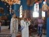 16ألاحتفال بعيد النبي اليشع في البطريركية ألاورشليمية