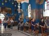 19ألاحتفال بعيد النبي اليشع في البطريركية ألاورشليمية