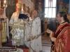20ألاحتفال بعيد النبي اليشع في البطريركية ألاورشليمية