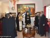23ألاحتفال بعيد النبي اليشع في البطريركية ألاورشليمية