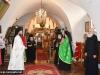 03 (1)عيد القديسَيْنِ العظيمَيْنِ قسطنطينَ وهيلانةَ المُعادِليِ الرُّسُل
