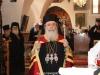 03عيد القديسَيْنِ العظيمَيْنِ قسطنطينَ وهيلانةَ المُعادِليِ الرُّسُل