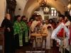 05عيد القديسَيْنِ العظيمَيْنِ قسطنطينَ وهيلانةَ المُعادِليِ الرُّسُل