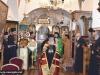 06عيد القديسَيْنِ العظيمَيْنِ قسطنطينَ وهيلانةَ المُعادِليِ الرُّسُل