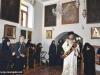 10عيد القديسَيْنِ العظيمَيْنِ قسطنطينَ وهيلانةَ المُعادِليِ الرُّسُل