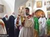 11عيد القديسَيْنِ العظيمَيْنِ قسطنطينَ وهيلانةَ المُعادِليِ الرُّسُل