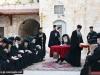 15عيد القديسَيْنِ العظيمَيْنِ قسطنطينَ وهيلانةَ المُعادِليِ الرُّسُل
