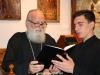 16عيد القديسَيْنِ العظيمَيْنِ قسطنطينَ وهيلانةَ المُعادِليِ الرُّسُل