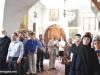 21عيد القديسَيْنِ العظيمَيْنِ قسطنطينَ وهيلانةَ المُعادِليِ الرُّسُل
