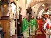 23عيد القديسَيْنِ العظيمَيْنِ قسطنطينَ وهيلانةَ المُعادِليِ الرُّسُل