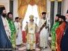 26عيد القديسَيْنِ العظيمَيْنِ قسطنطينَ وهيلانةَ المُعادِليِ الرُّسُل