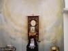 28عيد القديسَيْنِ العظيمَيْنِ قسطنطينَ وهيلانةَ المُعادِليِ الرُّسُل