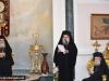 29عيد القديسَيْنِ العظيمَيْنِ قسطنطينَ وهيلانةَ المُعادِليِ الرُّسُل