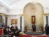 30عيد القديسَيْنِ العظيمَيْنِ قسطنطينَ وهيلانةَ المُعادِليِ الرُّسُل