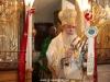 31عيد القديسَيْنِ العظيمَيْنِ قسطنطينَ وهيلانةَ المُعادِليِ الرُّسُل