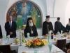 86عيد القديسَيْنِ العظيمَيْنِ قسطنطينَ وهيلانةَ المُعادِليِ الرُّسُل