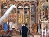 13ألاحتفال بوداع الفصح المجيد في البطريركية ألاورشليمية