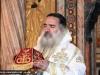 18ألاحتفال بوداع الفصح المجيد في البطريركية ألاورشليمية