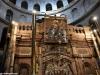 03ألاحتفال بأحد الرسول توما في البطريركية ألاورشليمية