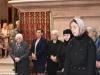 05ألاحتفال بأحد الرسول توما في البطريركية ألاورشليمية