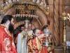 10ألاحتفال بأحد الرسول توما في البطريركية ألاورشليمية