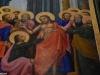 12ألاحتفال بأحد الرسول توما في البطريركية ألاورشليمية
