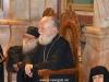 16ألاحتفال بأحد الرسول توما في البطريركية ألاورشليمية