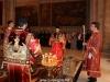 17ألاحتفال بأحد الرسول توما في البطريركية ألاورشليمية