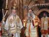 19ألاحتفال بأحد الرسول توما في البطريركية ألاورشليمية