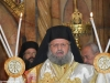 22ألاحتفال بأحد الرسول توما في البطريركية ألاورشليمية