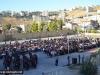 02توزيع الشهادات على خريجي المدارس الثانوية في ألاردن