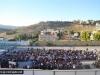 03توزيع الشهادات على خريجي المدارس الثانوية في ألاردن
