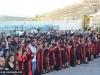 04توزيع الشهادات على خريجي المدارس الثانوية في ألاردن