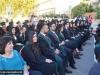 05توزيع الشهادات على خريجي المدارس الثانوية في ألاردن