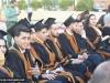 06توزيع الشهادات على خريجي المدارس الثانوية في ألاردن