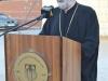 07توزيع الشهادات على خريجي المدارس الثانوية في ألاردن