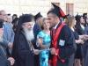 12توزيع الشهادات على خريجي المدارس الثانوية في ألاردن