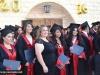13توزيع الشهادات على خريجي المدارس الثانوية في ألاردن