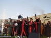 17توزيع الشهادات على خريجي المدارس الثانوية في ألاردن