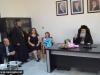 23توزيع الشهادات على خريجي المدارس الثانوية في ألاردن