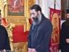 21سيامة راهب جديد في البطريركية