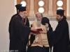 23سيامة راهب جديد في البطريركية