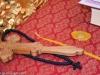 25سيامة راهب جديد في البطريركية