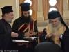 30سيامة راهب جديد في البطريركية
