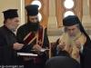 31سيامة راهب جديد في البطريركية