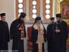 42سيامة راهب جديد في البطريركية
